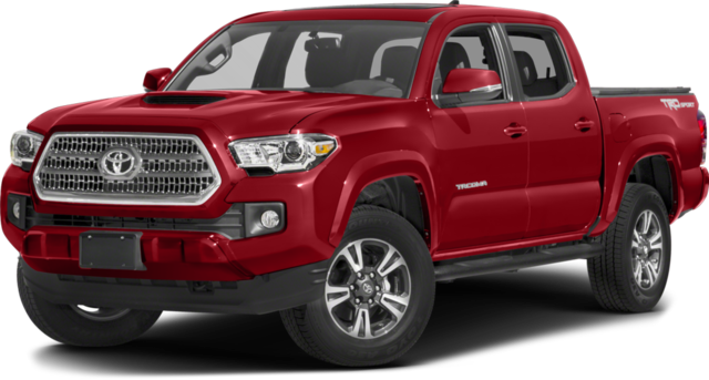 East Syracuse Chevrolet >> East Syracuse Chevrolet is a East Syracuse Chevrolet dealer and a new car and used car East ...