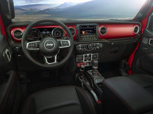 http://images.dealer.com/autodata/us/640/2020/USD00JET051A0/USD00JET051B01350.jpg