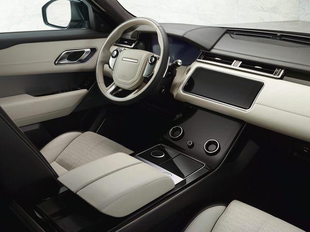http://images.dealer.com/autodata/us/640/2020/USD00LRS121B0/CAC80LRS121A01350.jpg