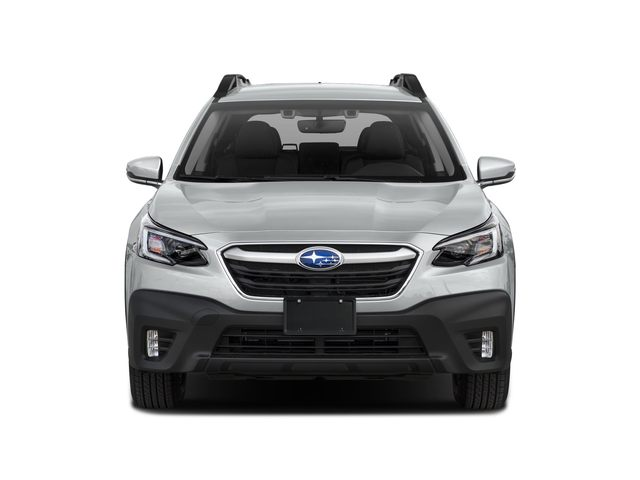 2021 Subaru Outback Base