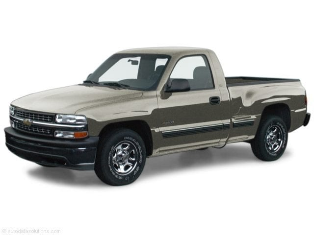 2011 chevrolet silverado 1500 recalls view all recalls. Black Bedroom Furniture Sets. Home Design Ideas