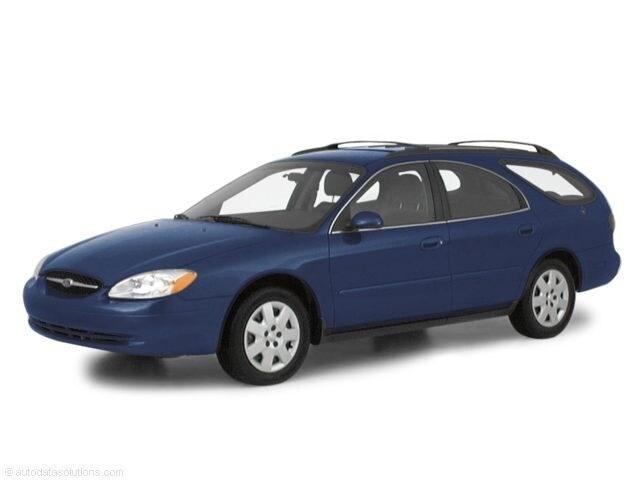 Cars For Sale Near Mifflinburg Pa