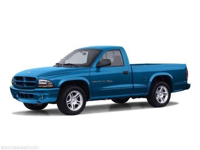 2002 dodge dakota base truck photos j d power. Black Bedroom Furniture Sets. Home Design Ideas