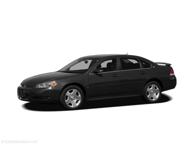 2008 chevrolet impala ls sedan photos j d power. Black Bedroom Furniture Sets. Home Design Ideas