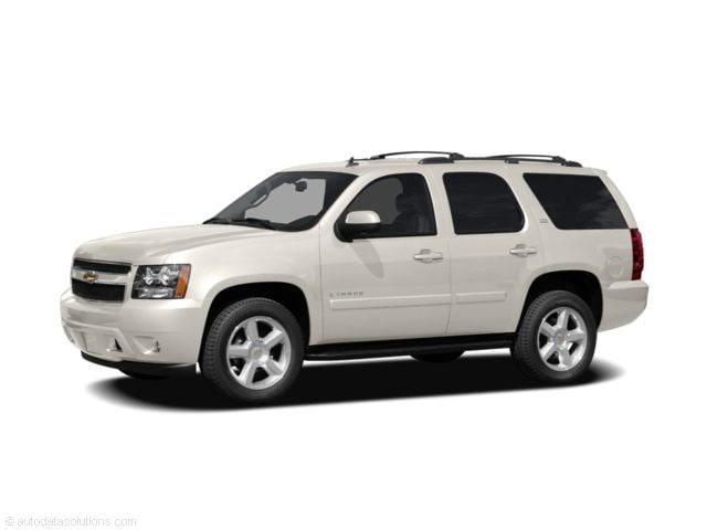 Chrysler Recalls 2010 300 Dodge Challenger 12768 likewise Photos besides Watch together with 1411 Titan Fuel System Tank Diesel Tech also 2003 Chevrolet TrailBlazer Pictures C837. on 1997 jeep grand cherokee recalls
