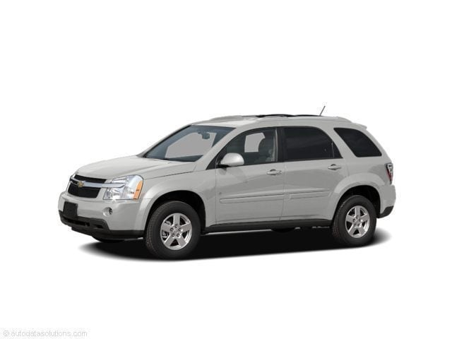 2010 chevrolet equinox other problems truedelta autos post. Black Bedroom Furniture Sets. Home Design Ideas
