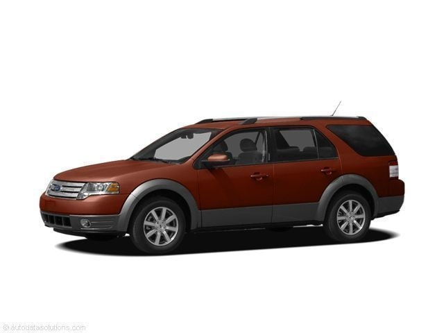 ford taurus suv pictures 2017. Black Bedroom Furniture Sets. Home Design Ideas