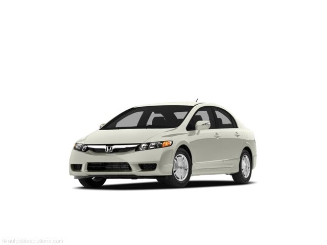 Learn about the in richardson tx for Lute riley honda service