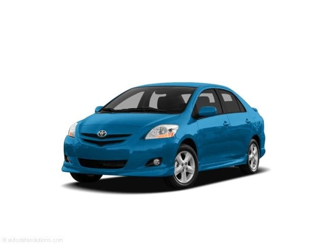 Toyota Yaris Sedan The Most Colorful And Exiting Cars Www