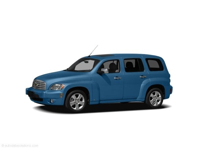 Imperial Blue Chevy Tahoe