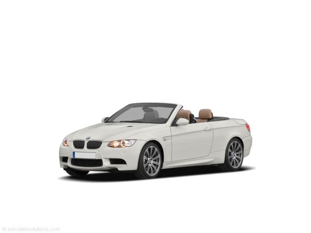 sandy sansing bmw new bmw dealership in pensacola fl 32505 auto design tech. Black Bedroom Furniture Sets. Home Design Ideas