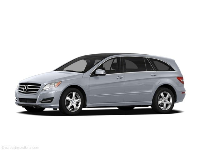 2011 mercedes benz r class r350 4matic suv photos j d power for 2006 mercedes benz r350 recalls