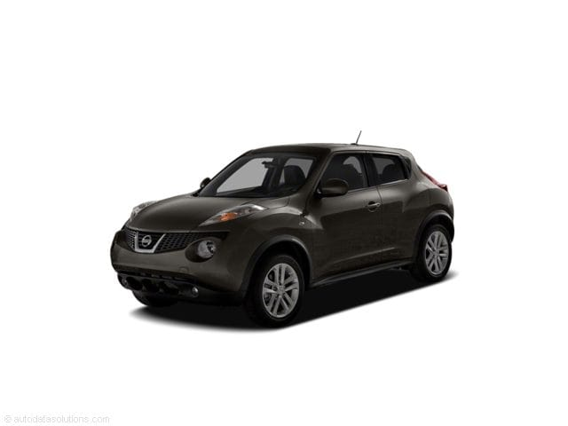 Black Nissan Juke Pictures. Ohio with lack nissan mar