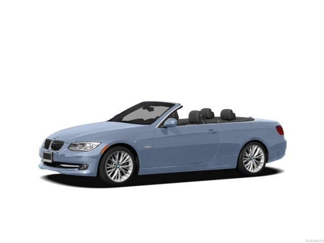 2012 bmw 328i convertible photos j d power. Black Bedroom Furniture Sets. Home Design Ideas