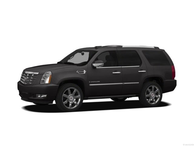 Pre Owned Luxury Car Inventory Near Providence Ri Autos Post
