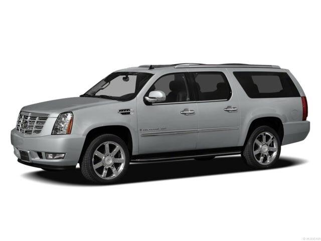 Gan on 2006 Cadillac Escalade Esv Interior Colors