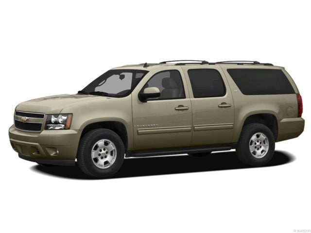 chevy 2012 tahoe stabilitrak problems autos post. Black Bedroom Furniture Sets. Home Design Ideas