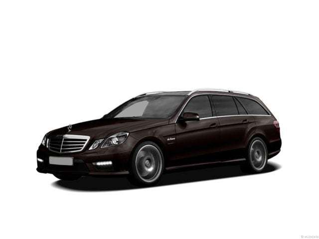 2012 mercedes benz e63 amg wagon photos j d power for 2012 mercedes benz e63 amg wagon for sale