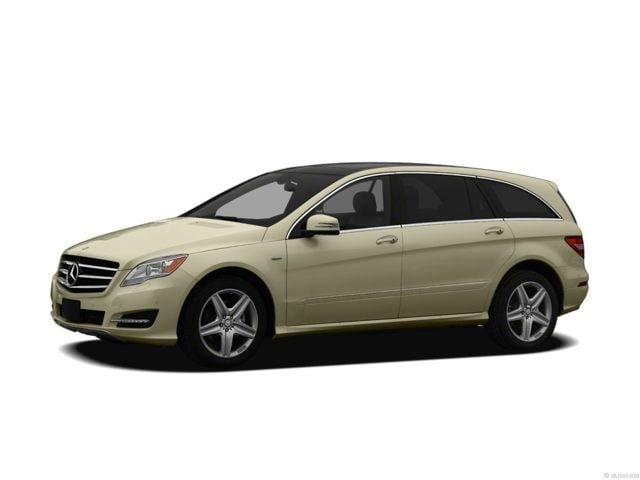 2012 mercedes benz r class r350 4matic crossover photos for 2006 mercedes benz r350 recalls