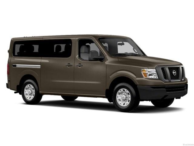 Ken Garff Nissan Riverdale Nissan Ogden Upcomingcarshq Com