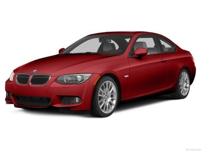2013 bmw 335is coupe photos j d power. Black Bedroom Furniture Sets. Home Design Ideas