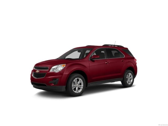 2013 Chevy Equinox Steel Green Metallic 2013 Chevrolet Equinox | Apps ...