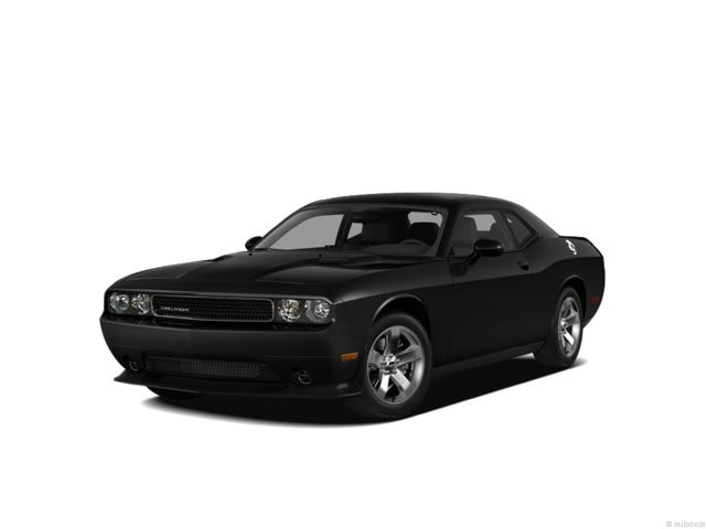 used 2013 dodge challenger 2dr cpe sxt for sale scranton pa. Cars Review. Best American Auto & Cars Review