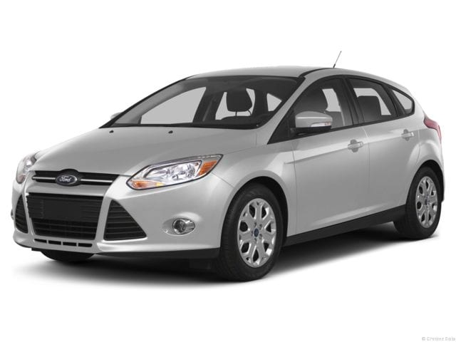 2013 ford focus se hatchback photos j d power. Black Bedroom Furniture Sets. Home Design Ideas