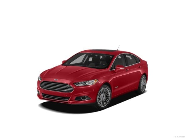 American fork for 2013 ford fusion exterior colors
