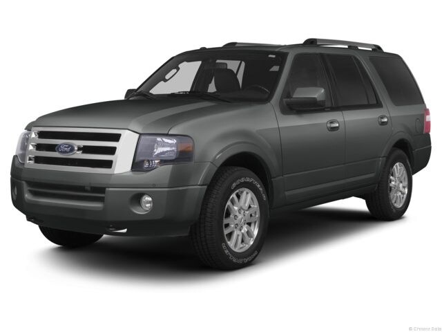 2013 ford expedition xl suv photos j d power. Black Bedroom Furniture Sets. Home Design Ideas