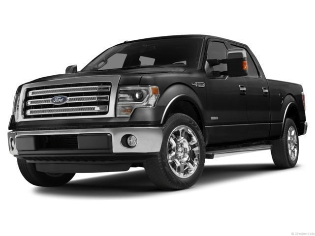 2010 ford f150 gross vehicle autos post. Black Bedroom Furniture Sets. Home Design Ideas