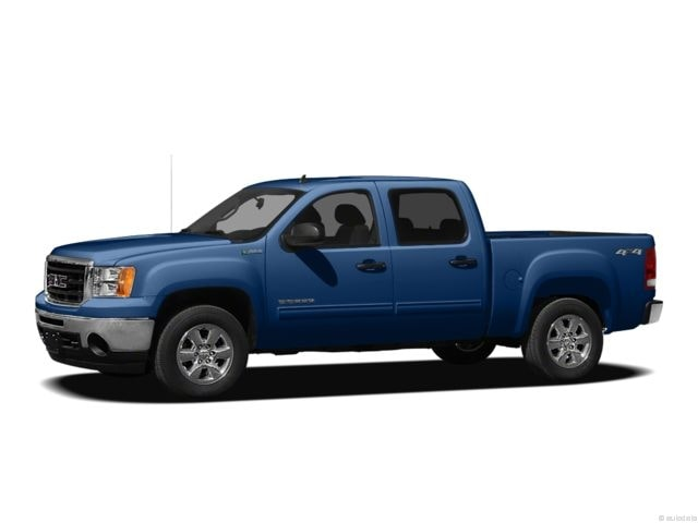 recall on 2013 gmc sierra 4 wheel autos post. Black Bedroom Furniture Sets. Home Design Ideas