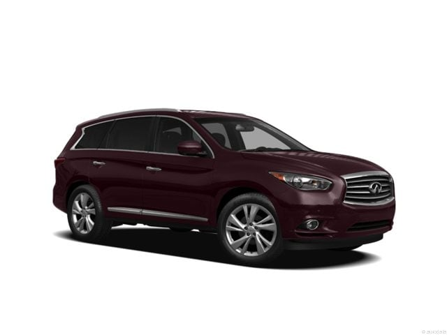 2013 infiniti jx35 specs new and used car listings car html autos weblog. Black Bedroom Furniture Sets. Home Design Ideas