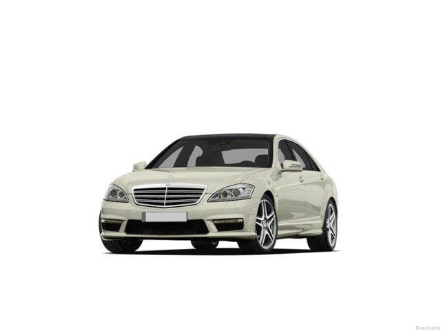 in chicago mercedes benz of chicago. Cars Review. Best American Auto & Cars Review