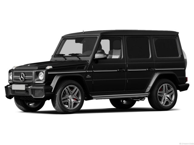 2013 mercedes benz g63 amg automatic suv photos j d power for Mercedes benz g63 amg suv