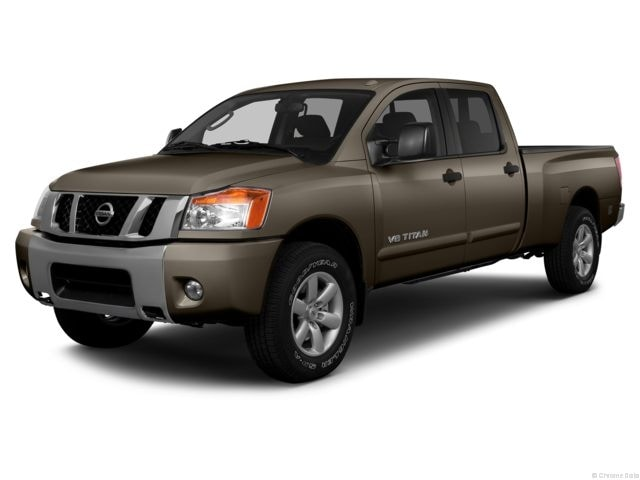 2013 nissan titan s truck photos j d power. Black Bedroom Furniture Sets. Home Design Ideas