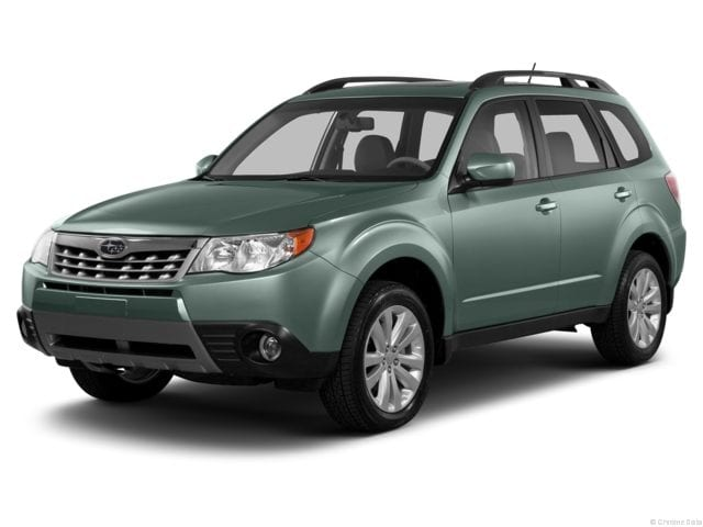 2015 Subaru Forester Exterior Colors 2017 2018 Best