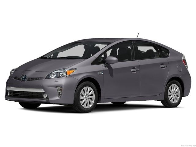 2013 toyota prius plug in hatchback photos j d power. Black Bedroom Furniture Sets. Home Design Ideas