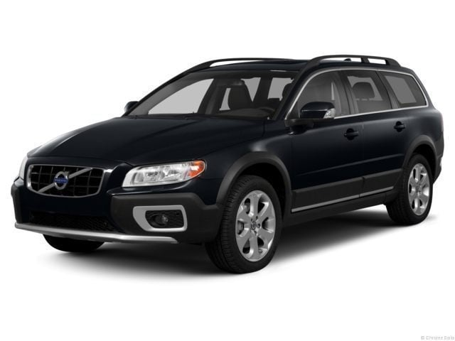 Gallo Volvo | Vehicles for sale in Worcester, MA 01606