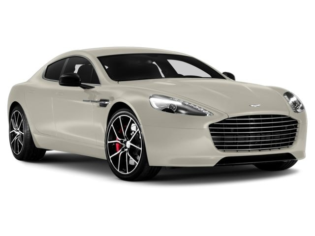 Sedan additionally 2015 Aston Martin Rapide S as well Aston Martin Db9 Colors likewise 3d Configurator En Fotos Van De Aston Martin Rapide moreover Aston Martin Rapide 2014 Van Nuys. on amethyst red aston martin rapide s