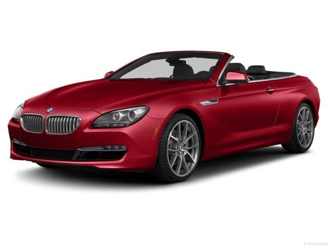 Bmw Florida Dealers Car Dealer Reviews Dealership