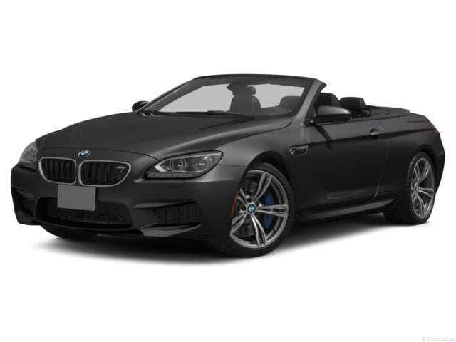 2014 bmw m6 convertible black images pictures becuo. Cars Review. Best American Auto & Cars Review