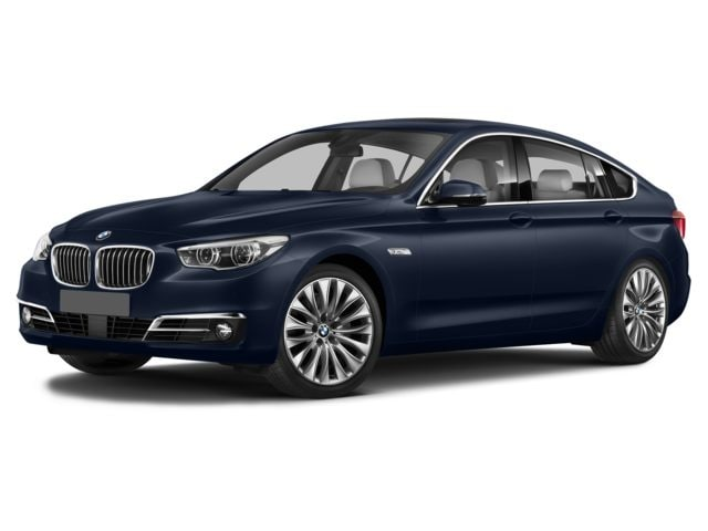 2010 bmw 535i gran turismo xdrive related infomation specifications weili automotive network. Black Bedroom Furniture Sets. Home Design Ideas