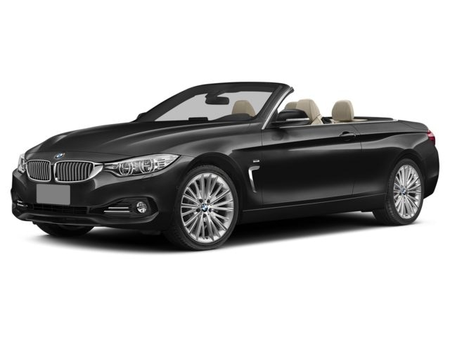 2014 bmw 428i convertible photos j d power. Black Bedroom Furniture Sets. Home Design Ideas