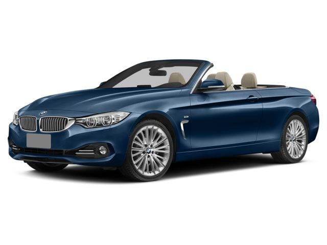 2014 BMW 428i Convertible Photos