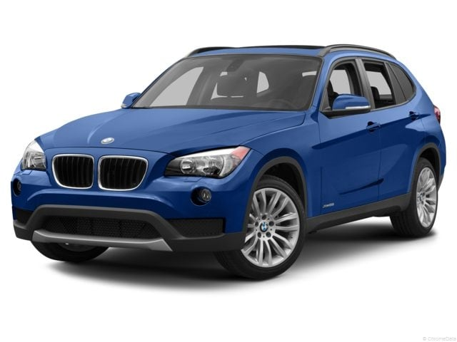 2014 bmw x1 sdrive28i sav auto design tech. Black Bedroom Furniture Sets. Home Design Ideas