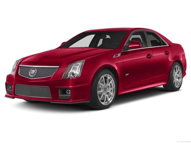 cadillac cts timing chain recall autos post. Black Bedroom Furniture Sets. Home Design Ideas