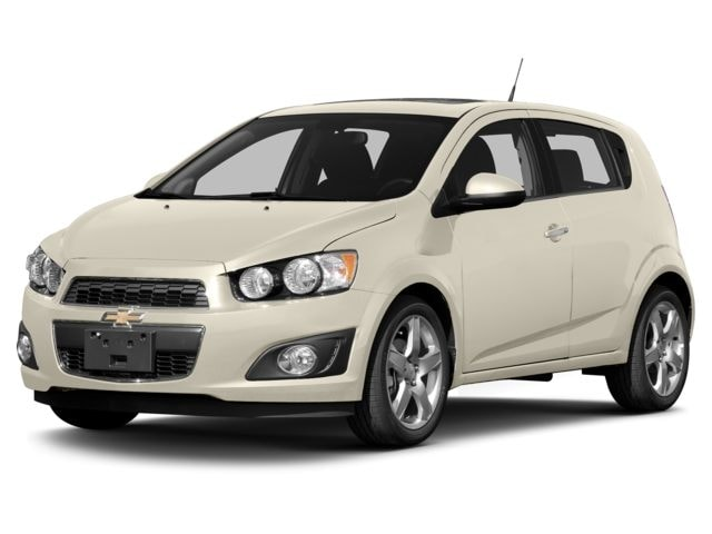 2014 chevrolet sonic hatchback photos. Cars Review. Best American Auto & Cars Review