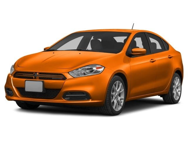 Dodge Dart Inventory Gallup, NM