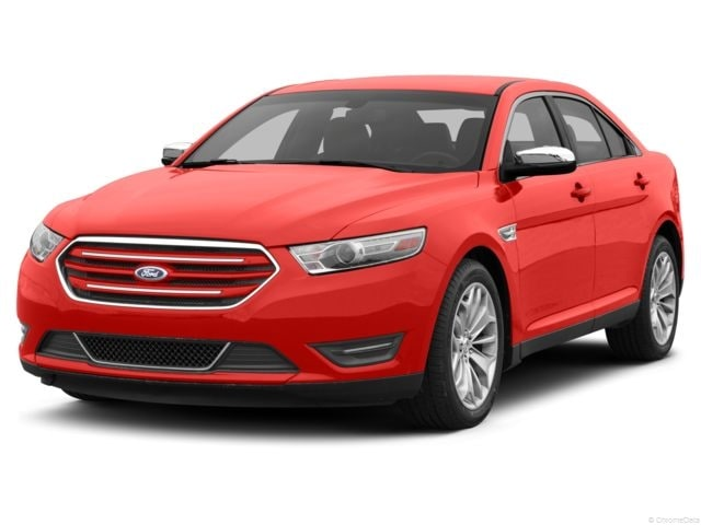 See 2015 Ford Taurus Color Options Carsdirect Autos Post